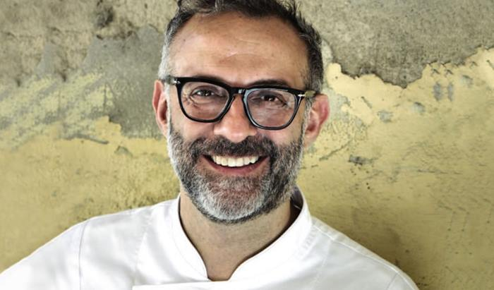Reprodução/The Chef Specialist