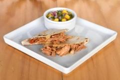 Jamon_tacos de costelinha de porco adobada com vinagrete de manga - Cynara Menezes
