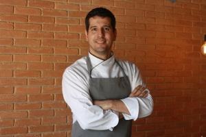 CasaPark_Chef André Castro_Authoral