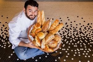 CasaPark_Guillaume Petitgas (La Boulangerie)