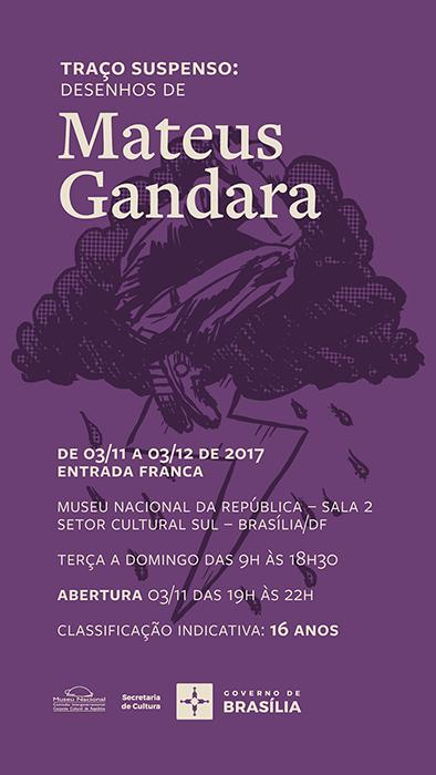 gandara_convite4