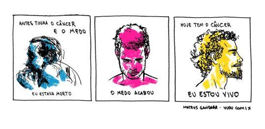 Mateus Gandara