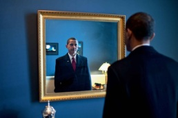 Barack Obama_ Pete Souza