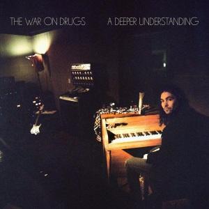 CD A Deeper Understanding, War on Drugs