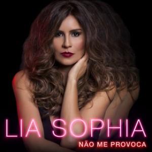 CD Nao me Provoca Lia Sophia