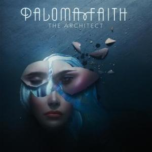 CD The_Architect__by_Paloma_Faith