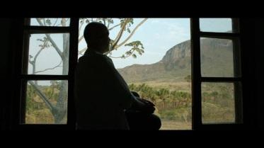 """Retratos da Alma"" (Brasil), curta de Leo Bello"