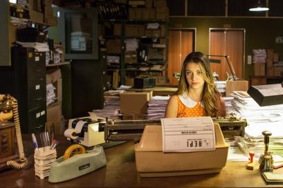 """""""A Repartição do Tempo"""", primeiro longa do cineasta brasiliense Santiago Dellape estreia em dia 25/1"""