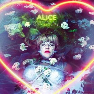 Alice Caymmi - Alice