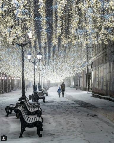 @living_europe - Moscou