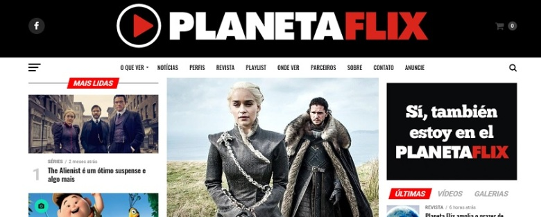 Planeta Flix 2