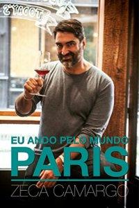 Eu Ando Pelo Mundo Paris