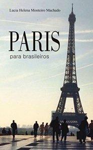 Paris para Brasileiros