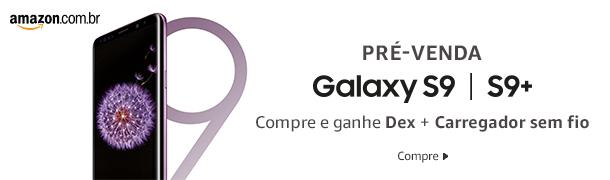 Amazon galaxy