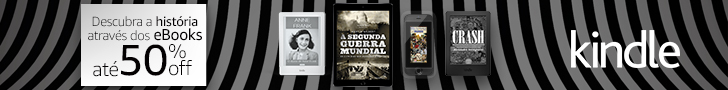 Amazon Historia