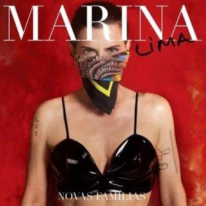 Novas Familias Marina Lima