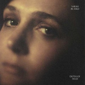 sarah_blasko_depth_of_field_0218