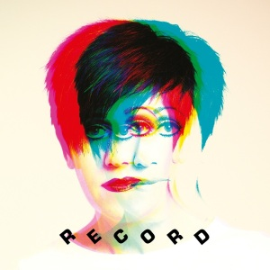 Tracey-Thorn-Record