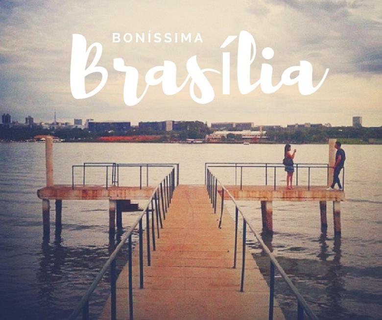 Bonissima Brasilia