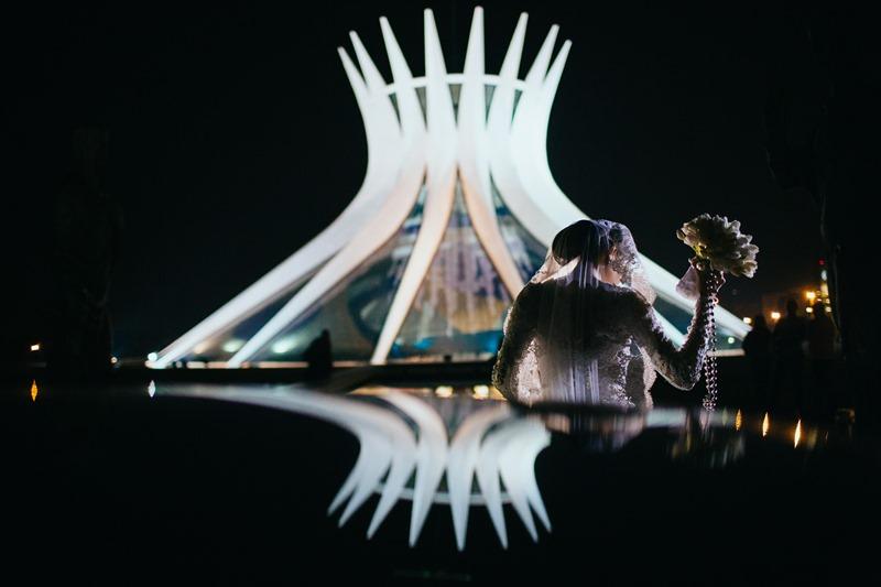 foto 3 - bruno stuckert, casamento de Mariana e Ricardo em 2015