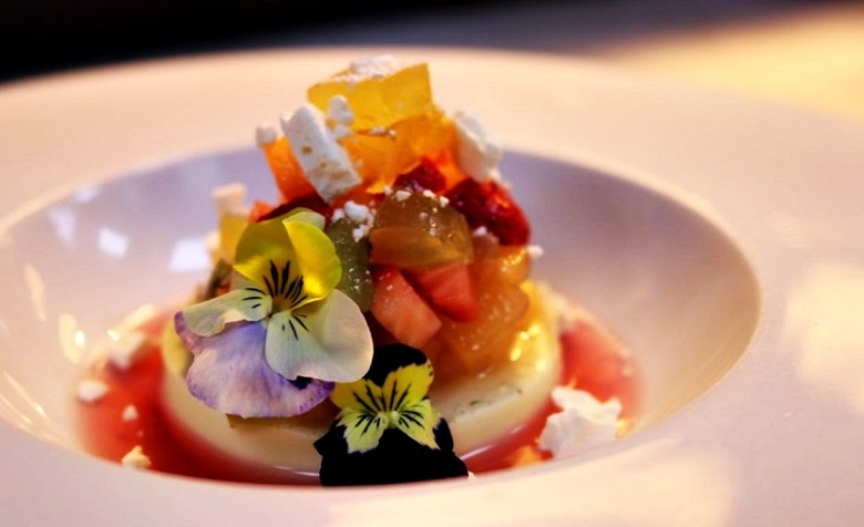 Calíope Restaurante Panamá/Foto: Site oficial
