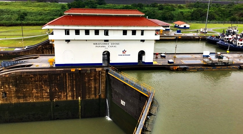 CP_Canal do Panamá - Crédito para Arthur H. Herdy (1)