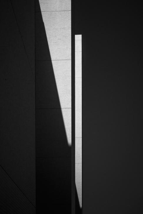 Fotografia de José Roberto Bassul