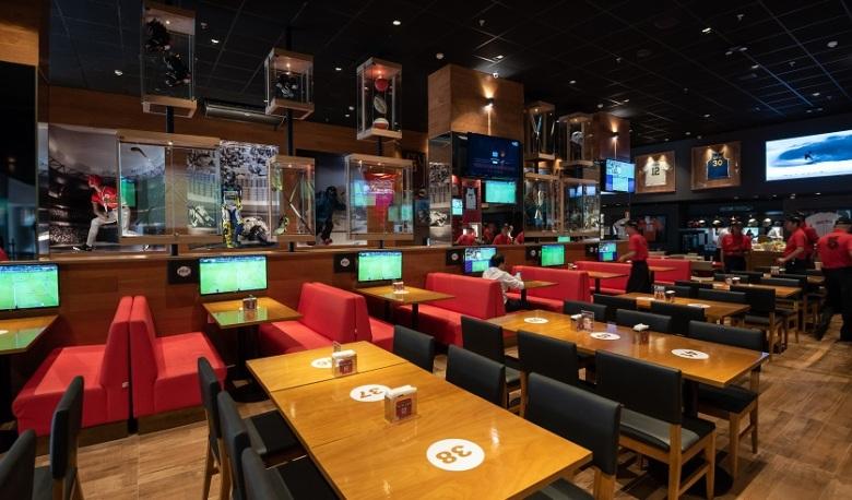 Five Sport Bar - Crédito Telmo Ximenes (4)