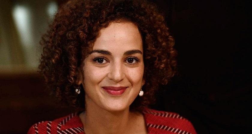 Leila Slimani/Divulgação