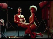 Amadas e Violentadas (1976): Davi Cardoso atua e produz