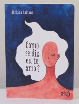 ComoSeDizEuTeAmo_Divulgação-15