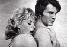 O Marginal (1975), com Tarcísio e Darlene Glória