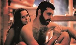 A Próxima Vítima (1983), com Antonio Fagundes