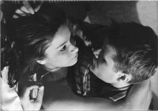 Berlin Around the Corner (1965)