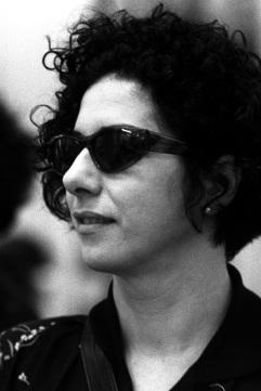 Denise Bandeira (sem data)