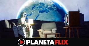 Planeta_anuncio - Copia