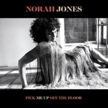 norah-jones-pick-me-up-off-the-floor