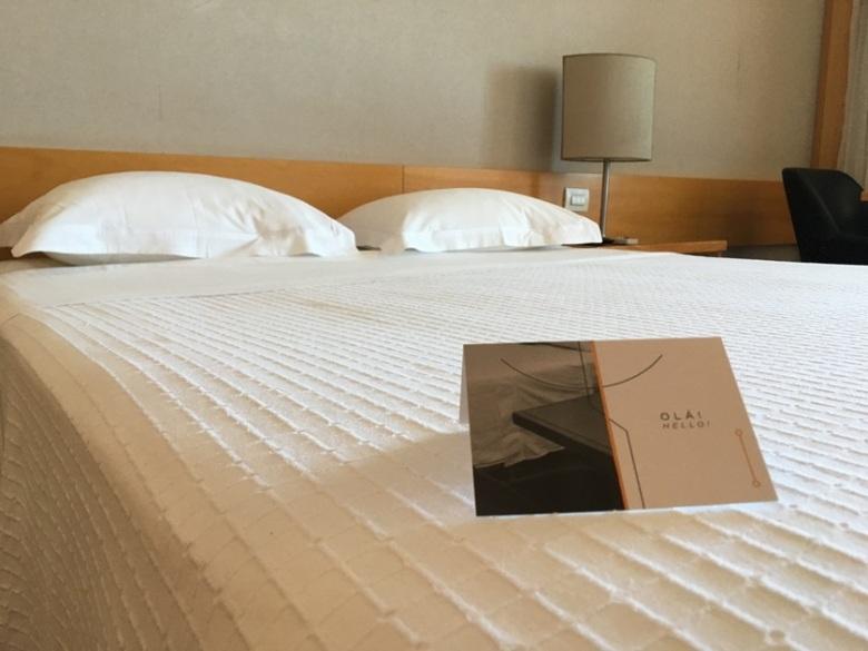 Brasília Palace Hotel - Boníssimo - Crédito para Arthur H. Herdy (2)
