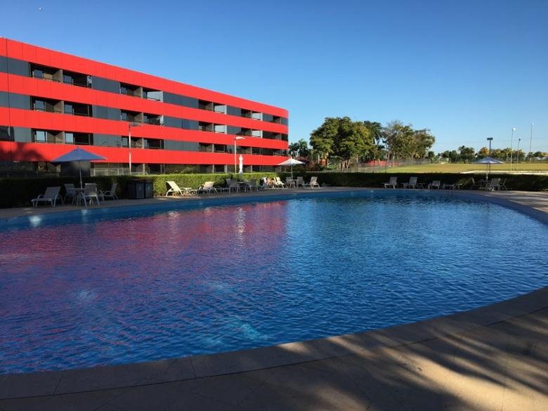 Brasília Palace Hotel - Boníssimo - Crédito para Arthur H. Herdy (3)