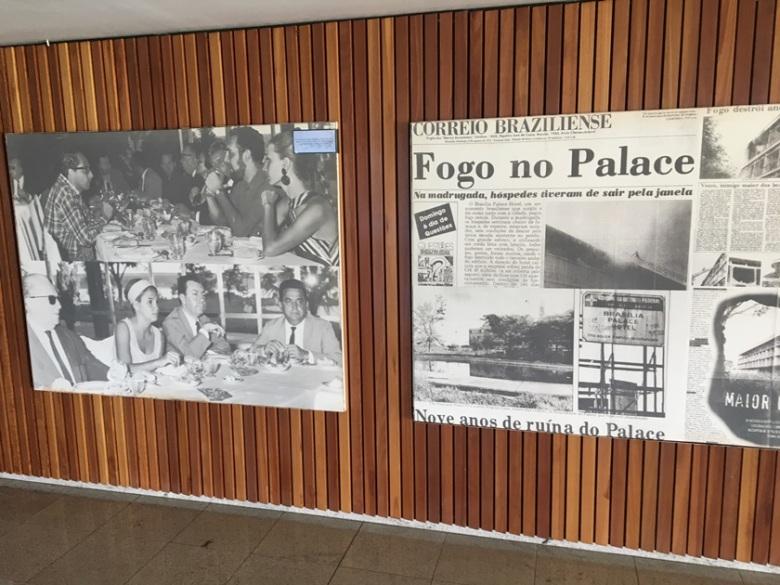 Brasília Palace Hotel - Boníssimo - Crédito para Arthur H. Herdy (4)
