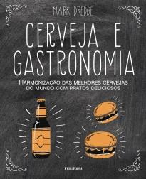 Cerveja e Gastronomia