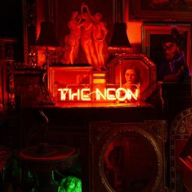 Erasure__The_Neon__album_cover