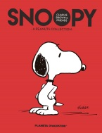 capa-Snoopy-livro1