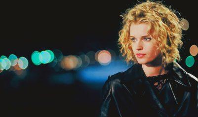 Femme Fatale (2002), de Brian De Palma