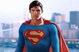 Superman - O Filme (1978), de Richard Donner