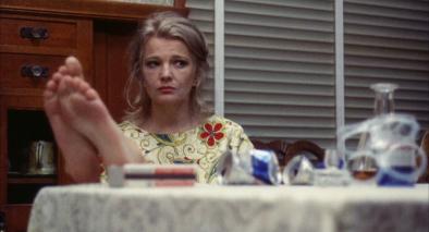 Uma Mulher Sob Influência (1974), de John Cassavetes