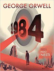 1984 HQ