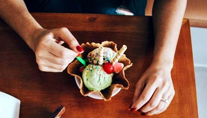 sorveteria-bali-credito-para-facebook-oficial-1