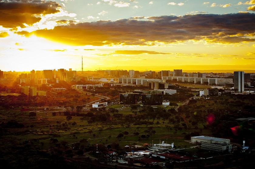 Brasília_Fotos Bento Viana_MTur (7)