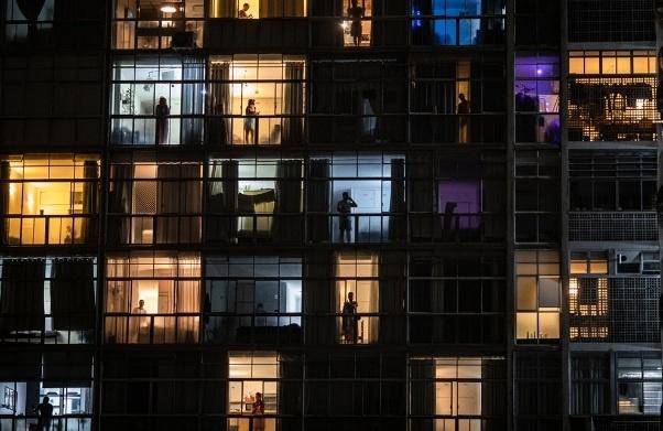 Coletivo-Covid-Latam-Victor-Moriyama-The-New-York-Times-Sao-Paulo